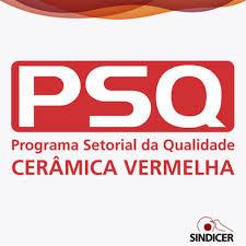 Programa setorial de qualidade