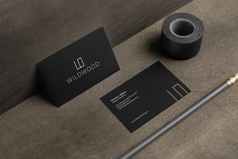Wildwood Cabinets