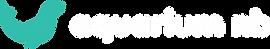 aquariumNB_logo_30avril-07_edited.png