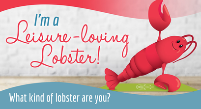 VS_Lobster_1200x650_Relax_Eng.png