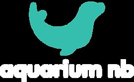 aquariumNB_logo_30avril-09.png