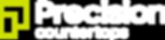 logo_White_Orsiginal_Icon (1).png