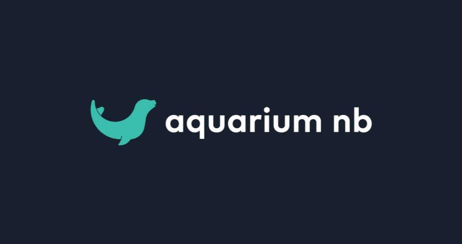 Aquarium NB
