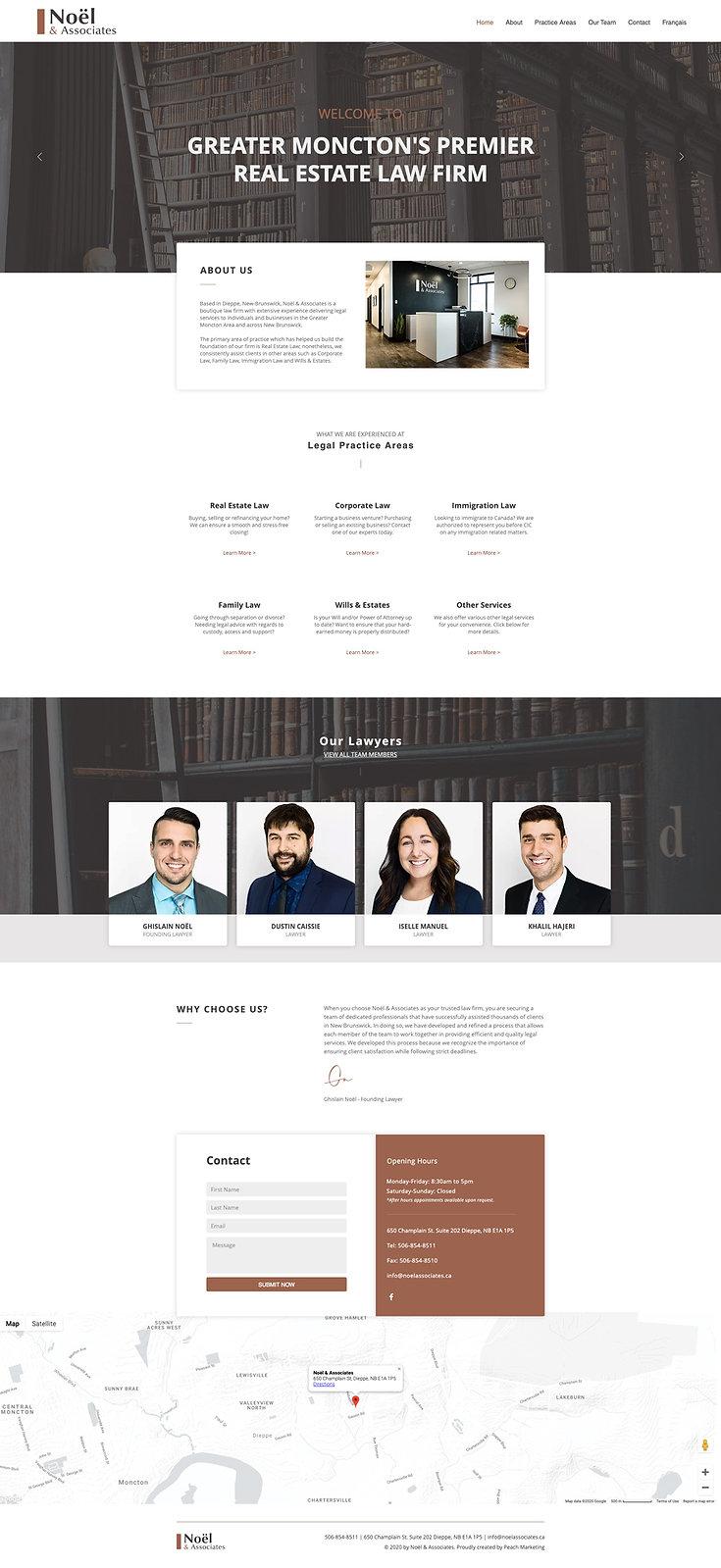 Website noel associates.jpg