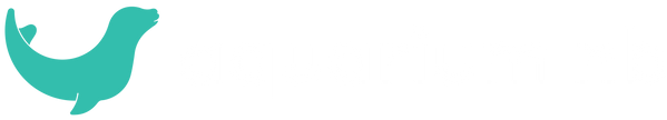 aquariumNB_logo_30avril-07.png