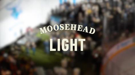 Moosehead Light