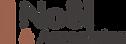 Noel-logo_Transprant-Background-Png (1)_