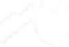 Logo_High-Resolutionff.png