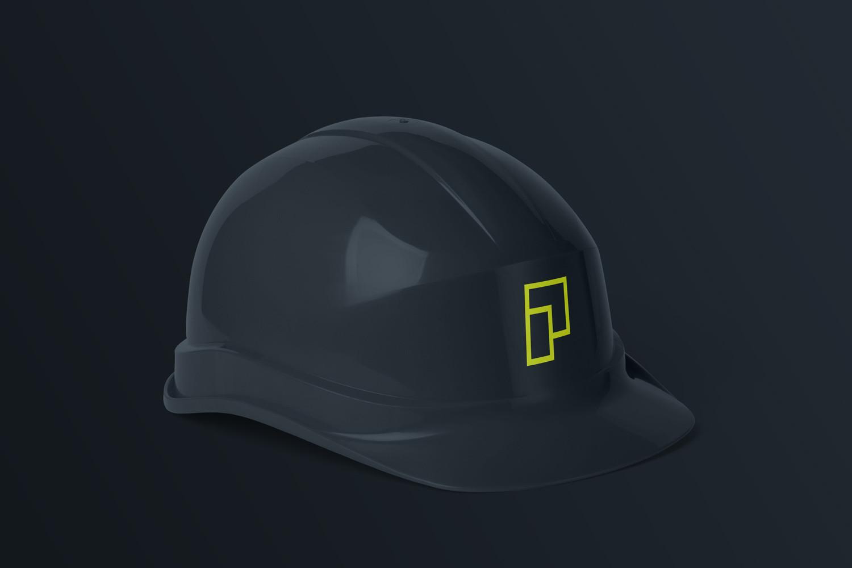 Construction-Helmet-Precision-copy.jpg