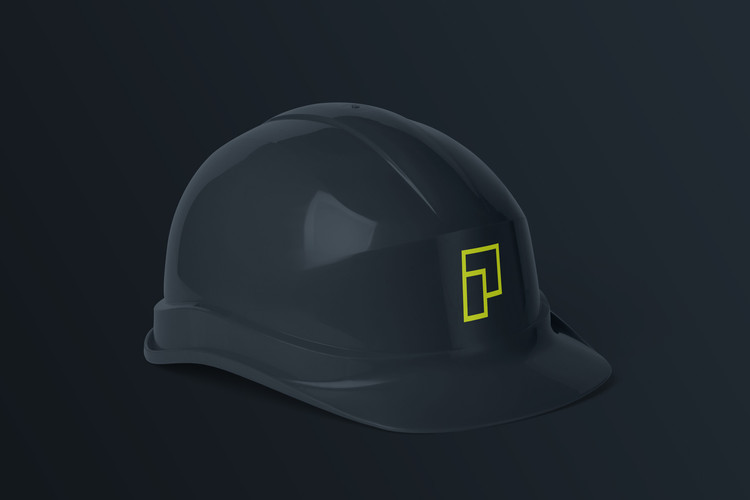 Construction-Helmet-Precision-copy.jpg