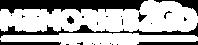 Mem2Go_NEW Logo_2019-Wh_H.png