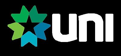 uni-logo_1_orig.png