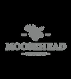 Moosehead logo.png