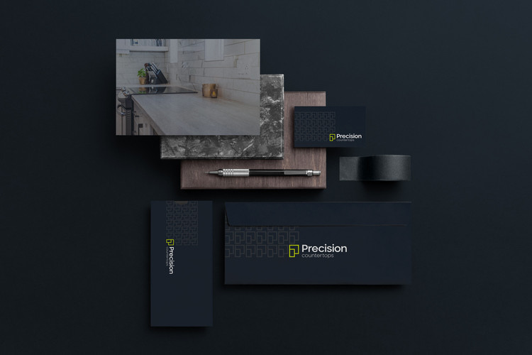 04-blackstock-branding-us-mockup-by-mock
