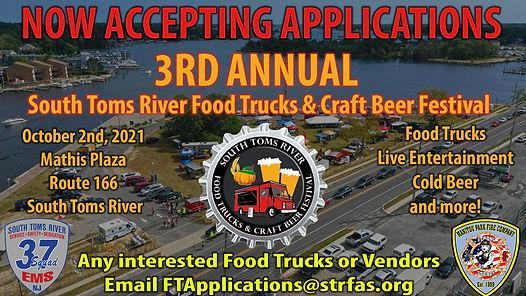 Food Truck 3rd .jpg