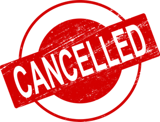 cancelled-stamp-4.png