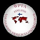 WPTA_Finland_Logo_2000px.png