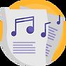 music-sheet.png