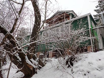 Зима 2014 (56).JPG
