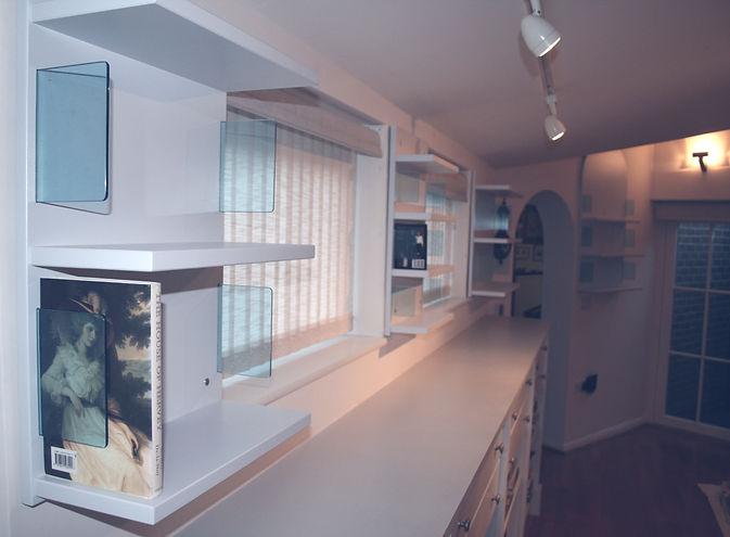 Full view of shelves in library.jpg