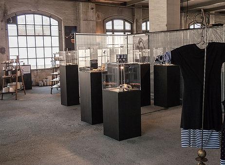 Z-Art-Ausstellung.jpg