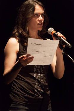 Gabrielle Giasson-Dulude