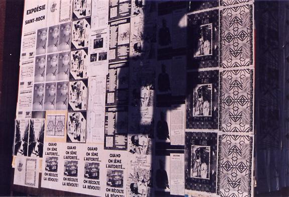 Expoésie_4_Photo_André_Marceau_léger