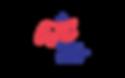 Nouveau logo - CJC.png