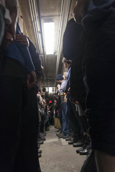 Underground_-_17_Photo_Félix-Antoine_Coutu_léger