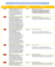 Bill Chart (1) 2-14-20.PNG