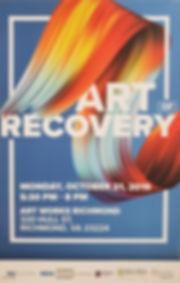 Art of Recovery Flyer.jpg