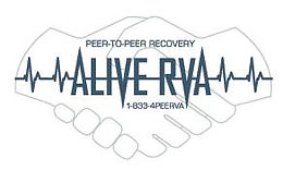 AliveRVA.jpg