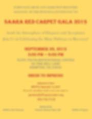 Red Carpet Gala Flyer.jpg