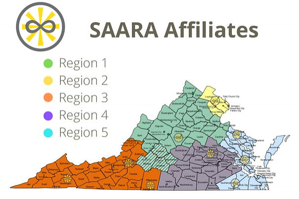 SAARA%20Affiliates%20Map_edited.jpg