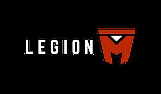 LegionM-logo-1.png