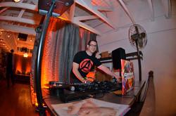 DJ Nick at Nite