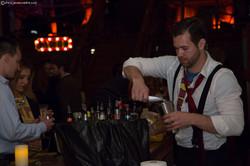 Super Bartender