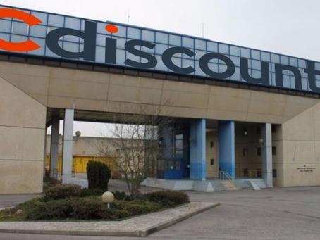 Prison de Val-de-Reuil : Une sécurité à prix discount et au détriment des personnels