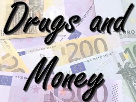 Prison de Valence : 6.000 euros et 95 grs de cannabis au parloir !