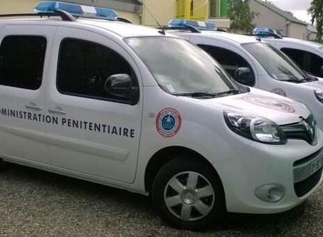 PREJ de Val-de-Reuil en Danger !