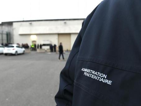 Prison de Moulins : Les conditions de travail des personnels à la Maison d'Arrêt... Parlons-en !