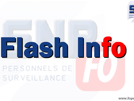 Flash-inFO Montauban : 2 cellules en feu ce soir ! 5 blessés dont 1 grave !