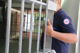 Prison de Valence : Les membres du personnels d'origine réunionnaise traités de ressortissants !