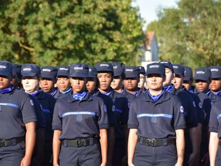 ENAP Personnel de Surveillance : La vérité sur le plan de déqualification