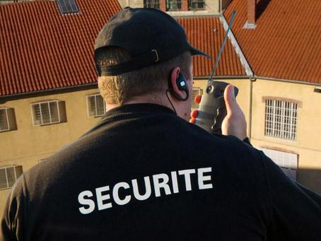 Prison de Tarbes : Sécurité ?  Sécurité ? Sécurité ?
