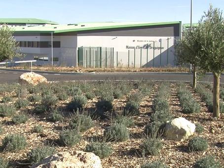 Prison de Draguignan : Quand les règles du confinement ne sont plus respectées