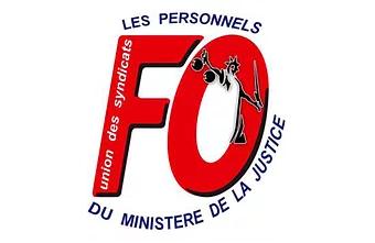 Union FO Justice : Un statut pour tous les psychologues du ministère