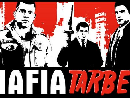 Prison de Tarbes : La Mafia Tarbaise !!!