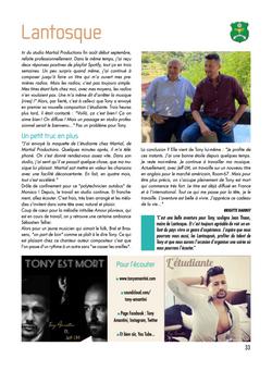 Journal de Lantosque P2