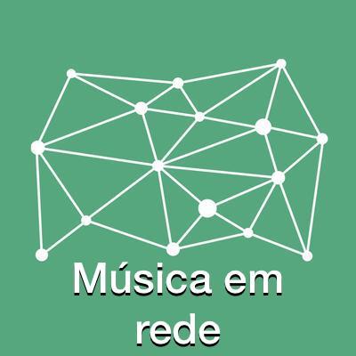 Musica em rede